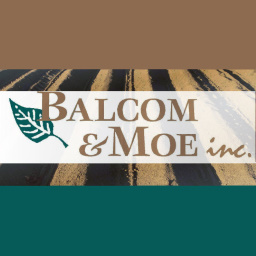 BalcomAndMoe