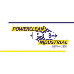 PowerCleanIndustrial