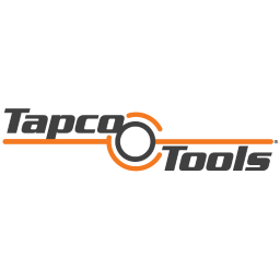 TapcoINT